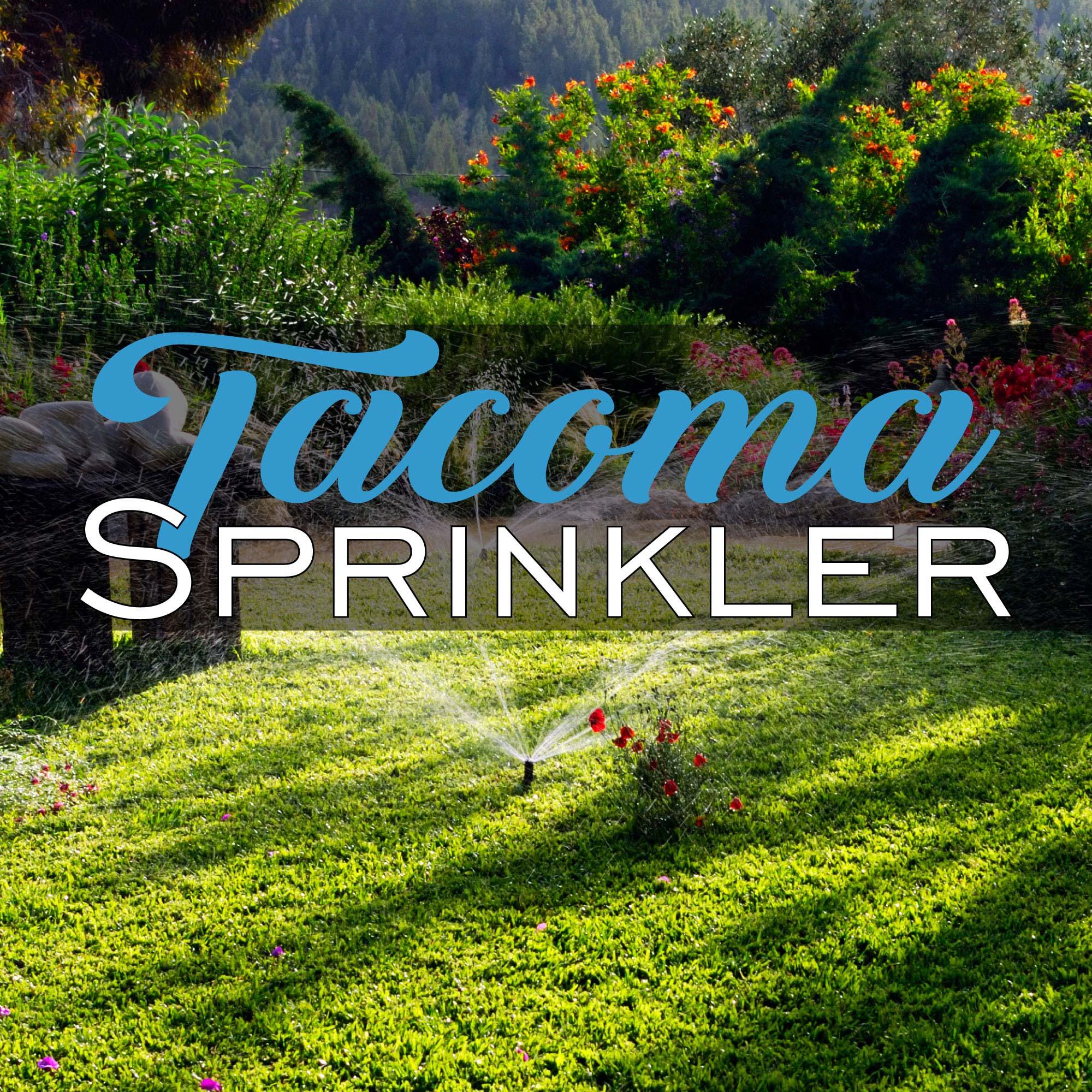 Tacoma-Sprinkler-Logo.jpg