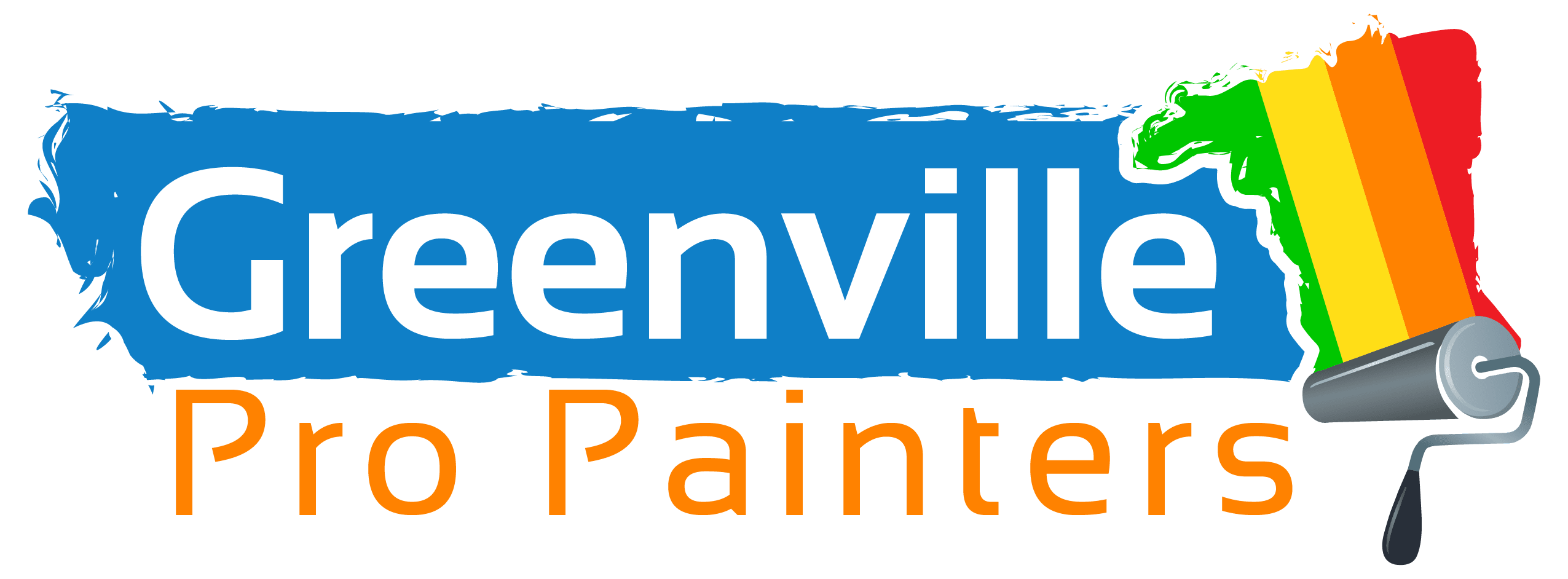 Greenville-Pro-Painters-2.png